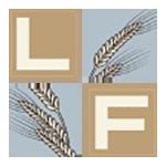 Legacy Farms Logo
