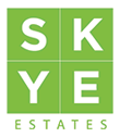 Skye Estates Logo